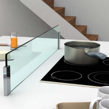 Accessori cucina – Ricambi e ferramenta per mobili: maniglie ...